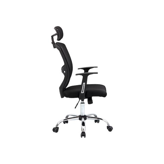 Office Chairs by HipVan - Dairo High Back Office Chair