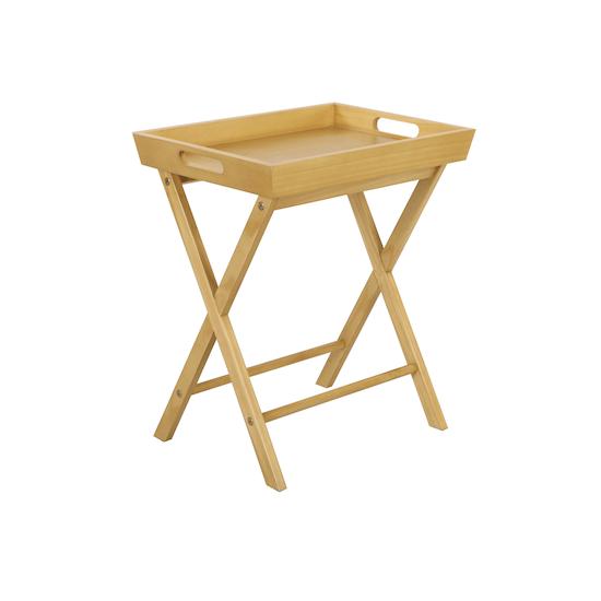Vietnam Housewares - Taylor Side Table