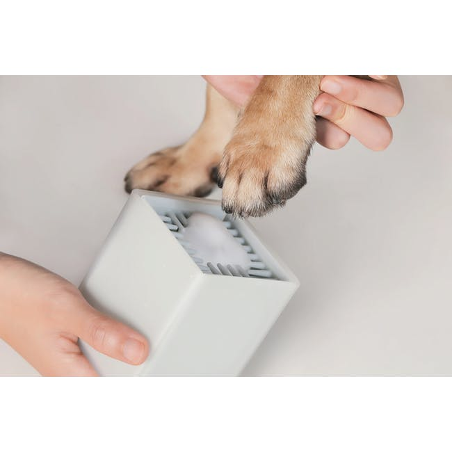 Pidan Paw Cleaning Cup - 5