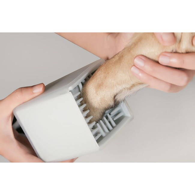 Pidan Paw Cleaning Cup - 4