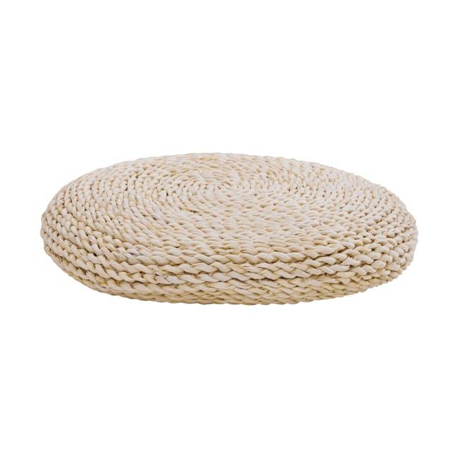 Ezra Floor Seat Cushion - 2
