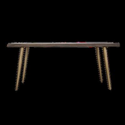 Cadencia Dining Table 1.8m - Image 1