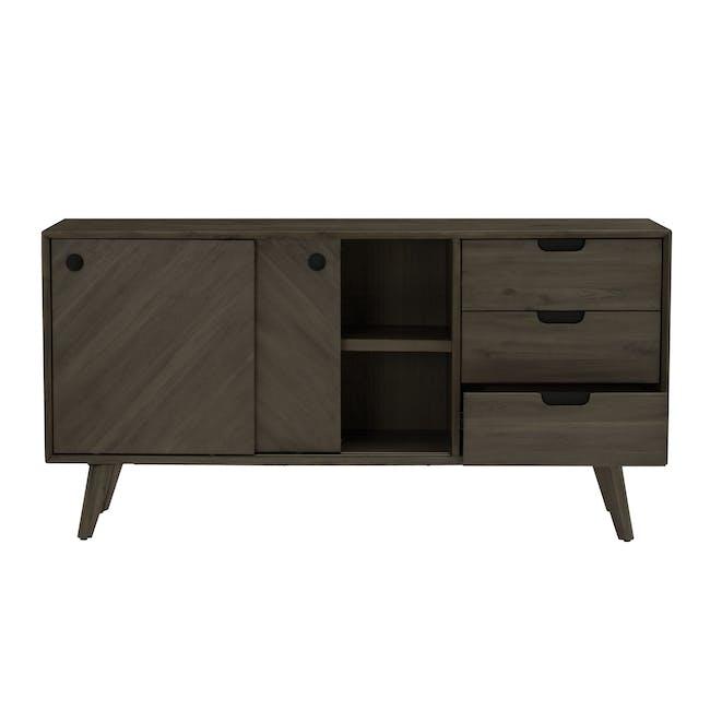 Tilda Sideboard 1.6m - 4