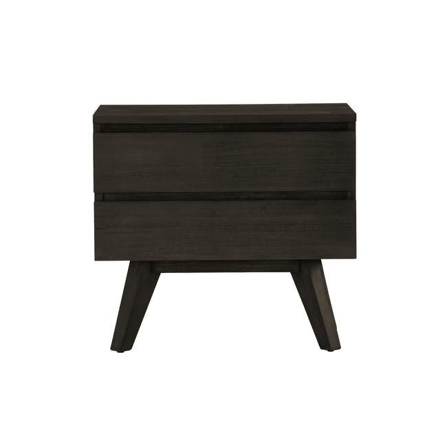 Maeve Coffee Table with Maeve Bedside Table - 6