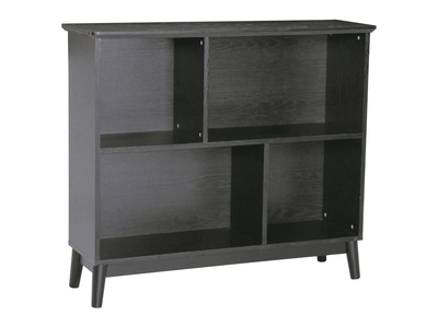 Howard Low Bookcase - Image 1