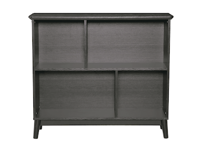 Howard Low Bookcase - Image 2