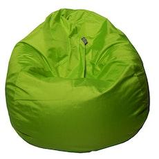 Plop - Apple Green