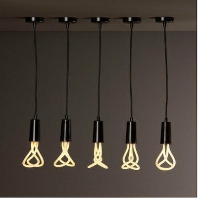 Plumen 001 Bulb - Image 1