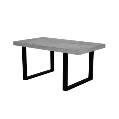 Casa 6 Seater Dining Table