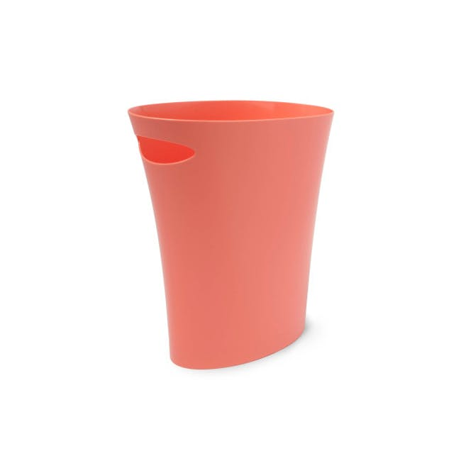 Skinny Can - Coral - 2