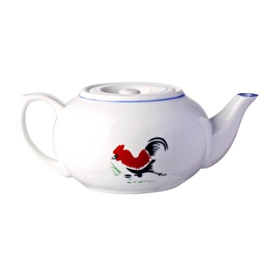 Ciya - Rooster 25 oz. Tea Pot