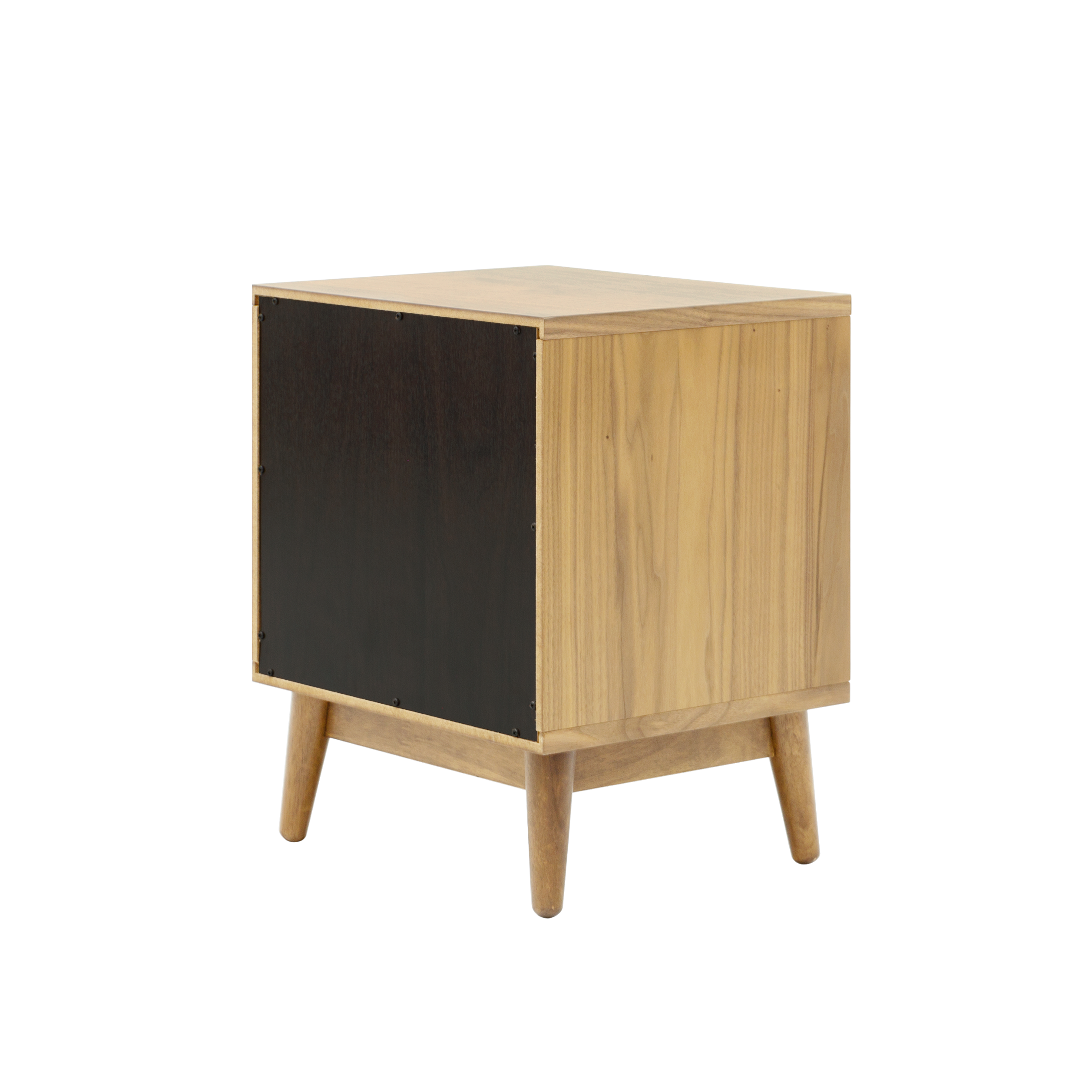 Bedside Tables Cabinets Light Oak Bedside Cabinet Natural