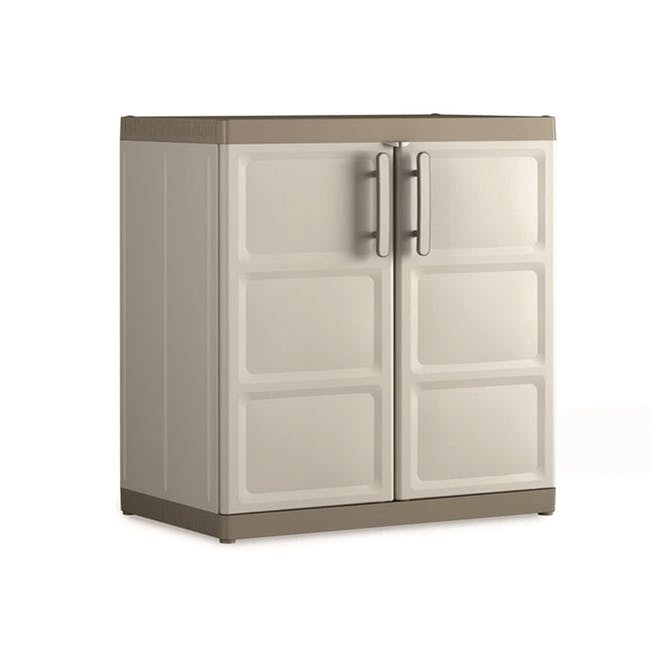 Excellence XL Base Cabinet - 0