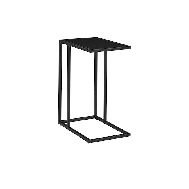 Mitra Side Table - 0