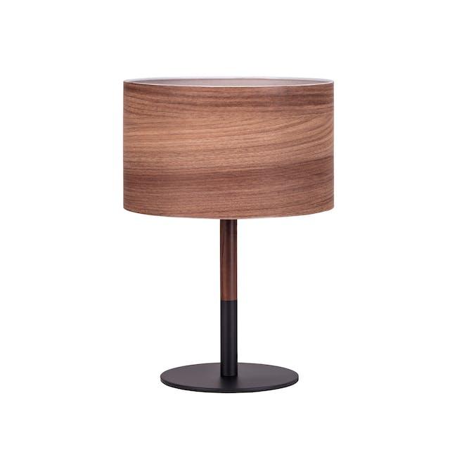 Alexa Table Lamp - 1