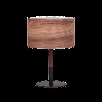 Alexa Table Lamp - Image 1
