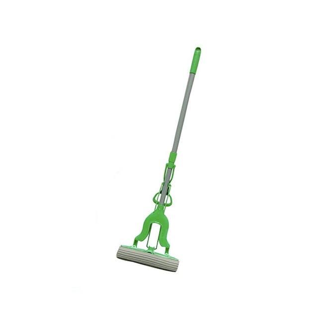 Scotch-Brite Quick Dry Sponge Mop - 2