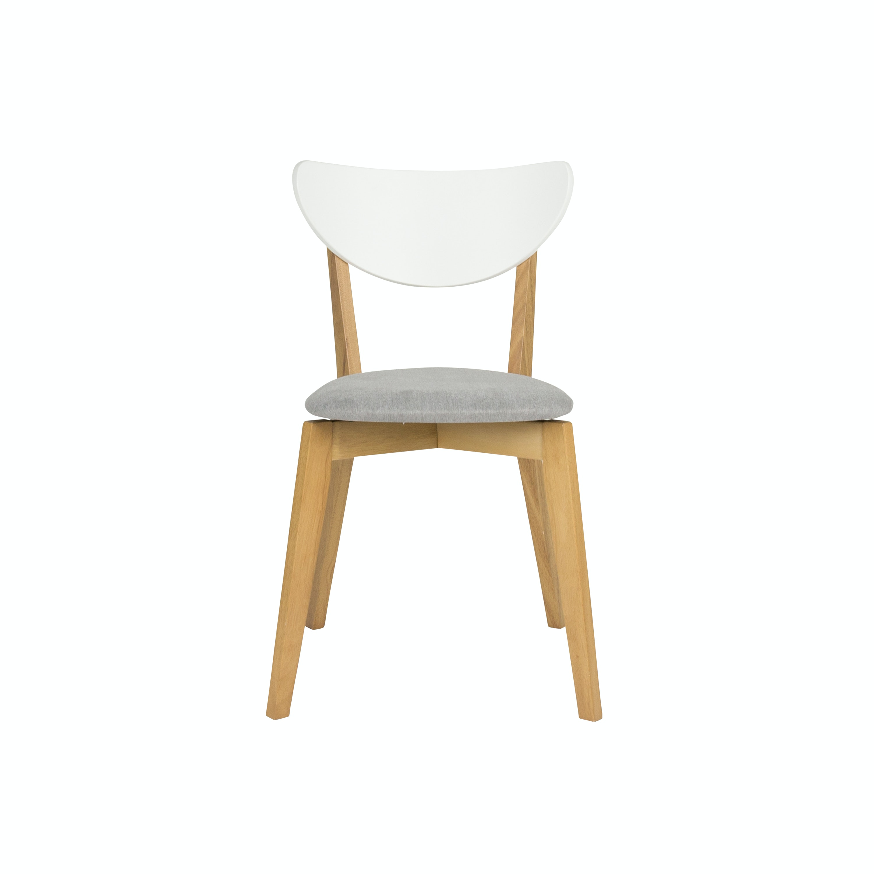 Dining Chair Singapore Elegant Go To Shop With Dining
