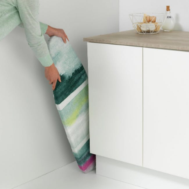 Table Ironing Board - Morning Breeze - 2