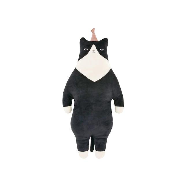 LivHeart Roomies Party - Neko (Cat) - 0