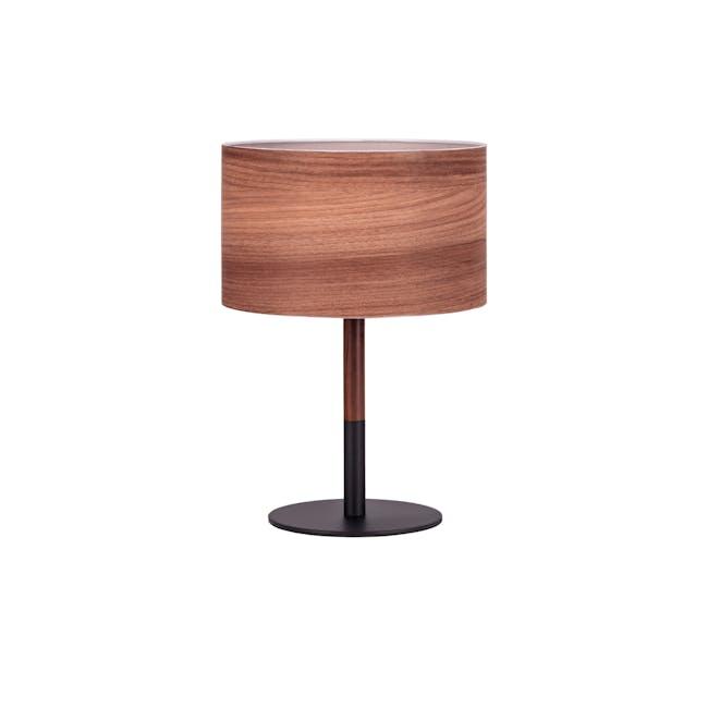 Alexa Table Lamp - 0