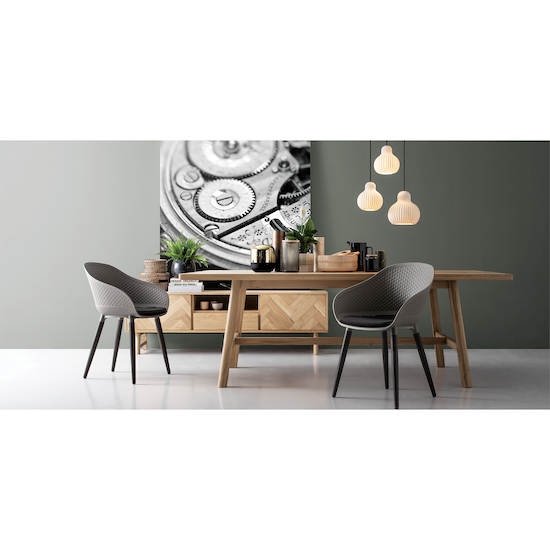 FYND - Gianna Dining Table 2.2m