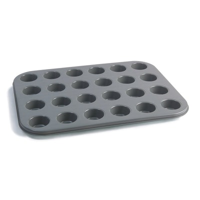 Jamie Oliver Mini Muffin Tray (24 Cups) - Image 1