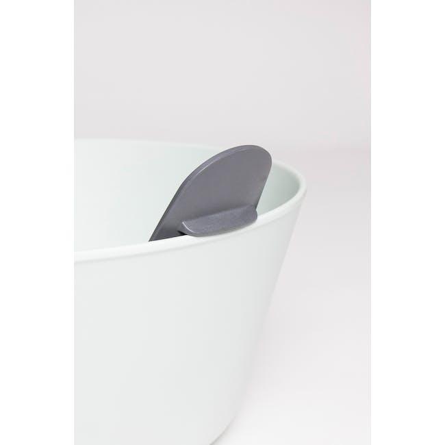 OMMO Loft Everyday Bowl - Mint - 6