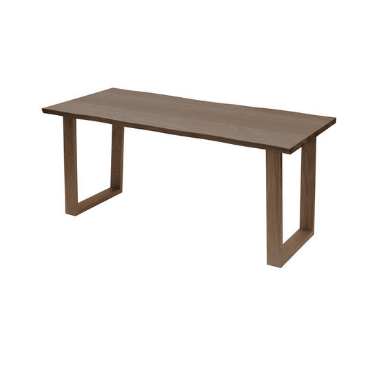 Arreda - Kai Dining Table 1.8m - Walnut
