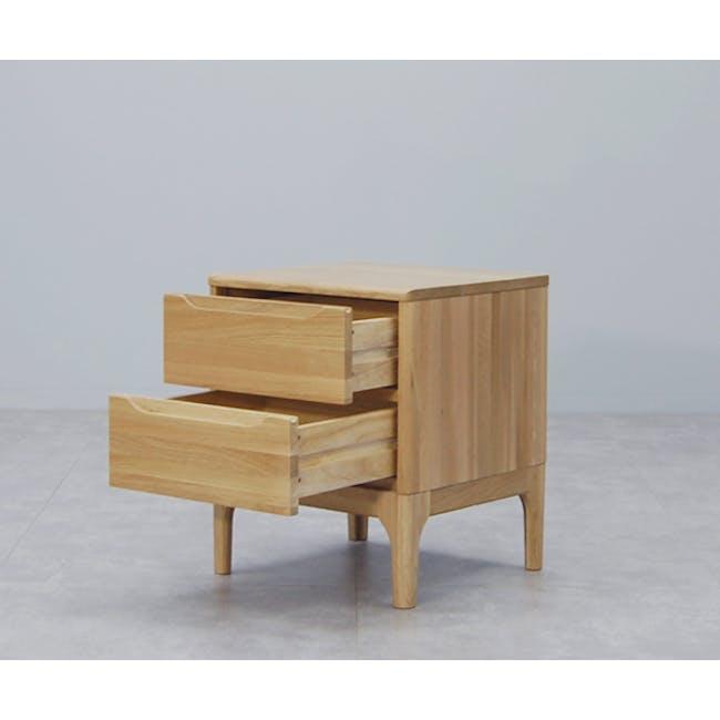 Jane Side Table - 2