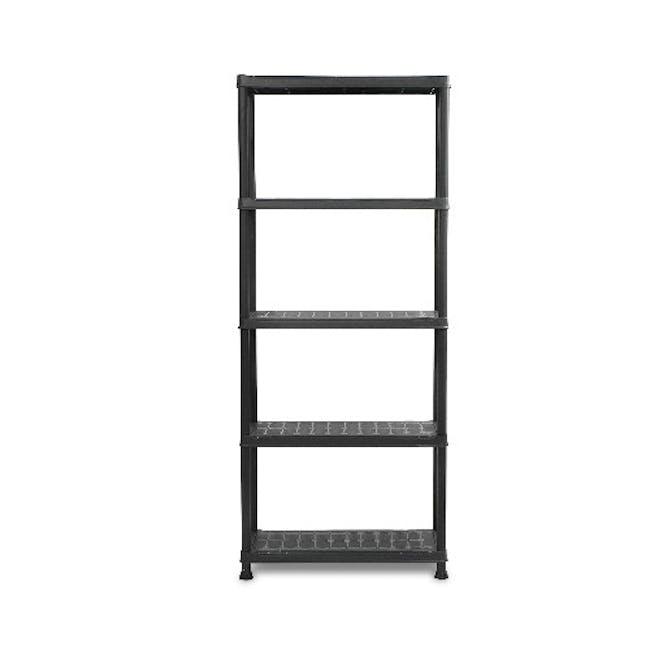 Shelf Plus 75/5 - 2