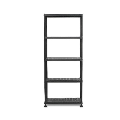 Shelf Plus 75/5 - Image 1