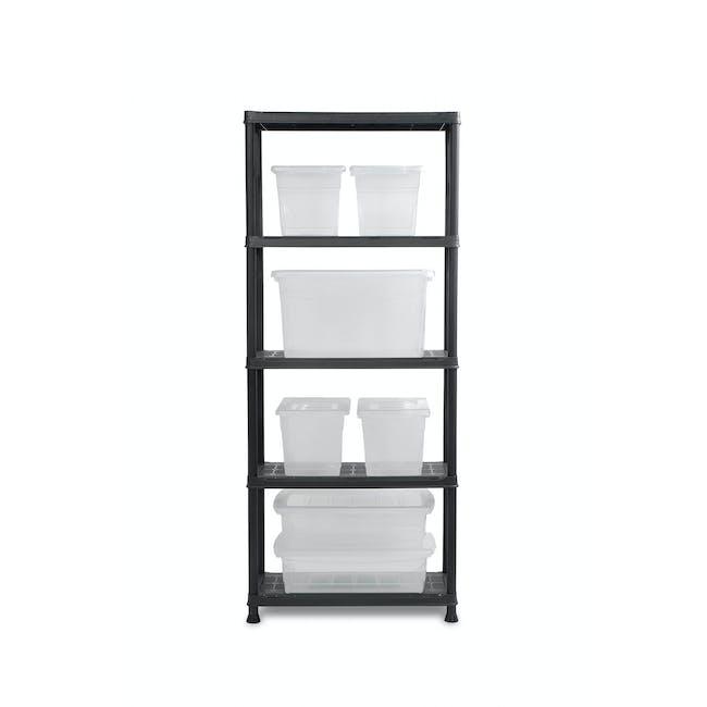 Shelf Plus 75/5 - 1