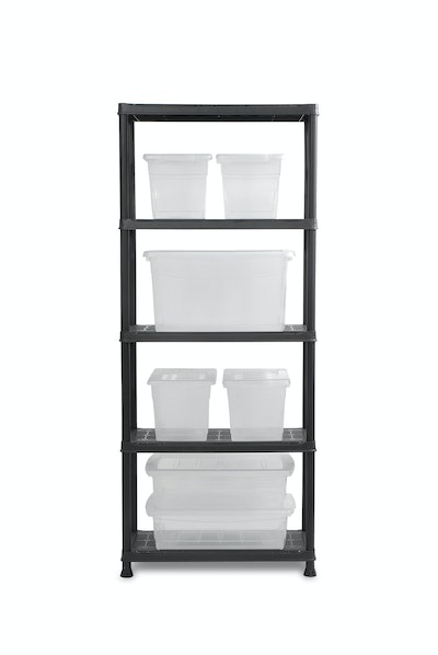 Shelf Plus 75/5 - Image 2
