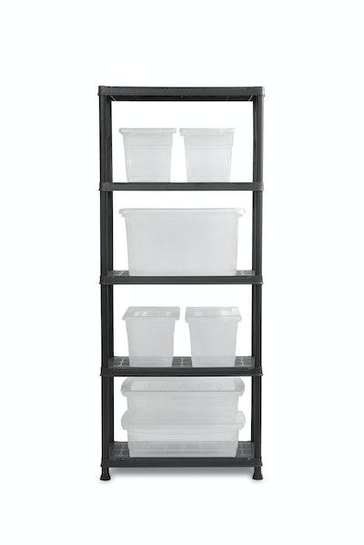 Shelf Plus 75/5 - Image 2