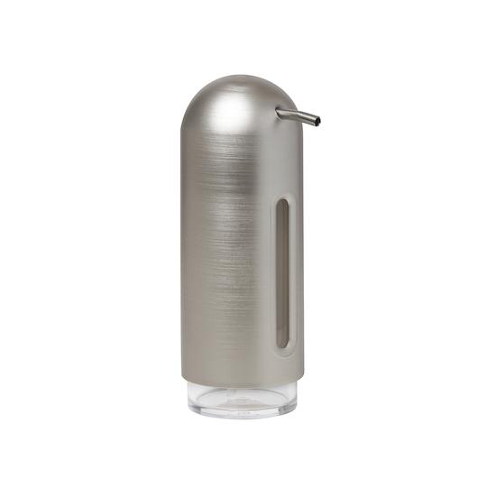Umbra - Penguin Soap Pump - Nickel