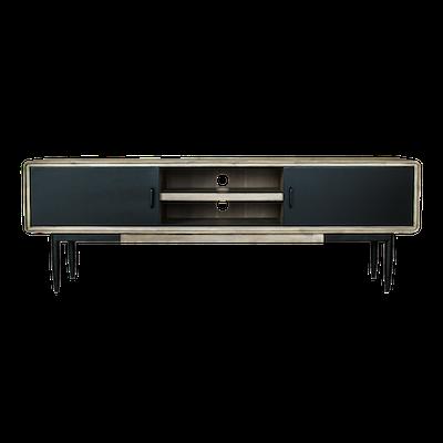Starck TV Console 1.65m - Image 1