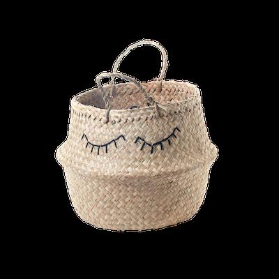 Eydel Basket - Image 2