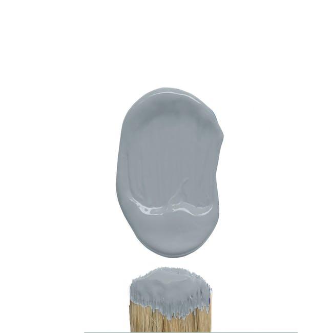Frenchic Paint Original Artisan Range | Mother Duck - 0