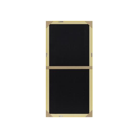 Intco - Scarlett Full-Length Mirror 70 x 170 cm - Oak