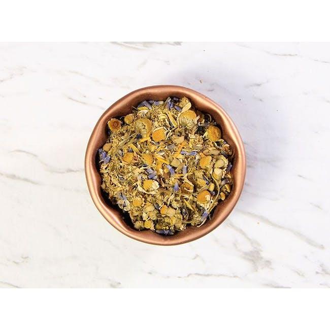 Gryphon Chamomile Dream Tea - 2