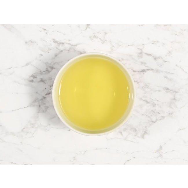 Gryphon Chamomile Dream Tea - 1