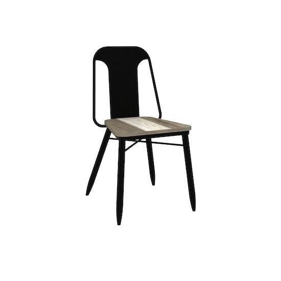 Xavier by HipVan - Xavier Dining Chair