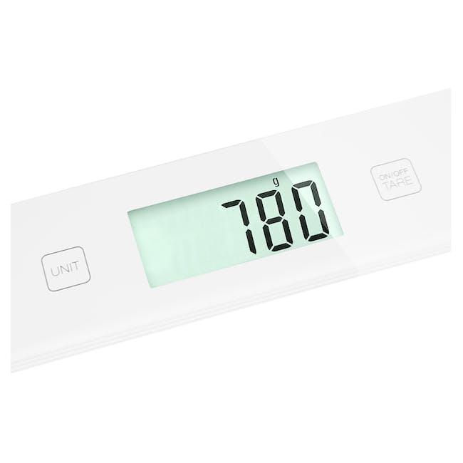SENCOR Kitchen Scale - 1