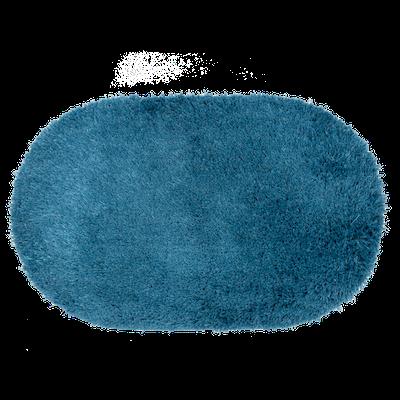 Harper Mat - Turquoise - Image 2
