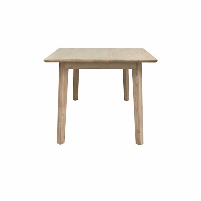 Leland Dining Table 1.6m - 3