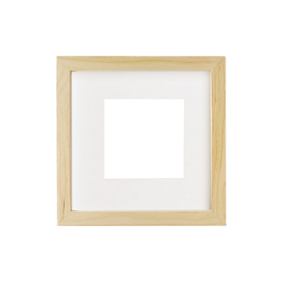 Buy Wall & Photo Frames Online in Singapore | HipVan