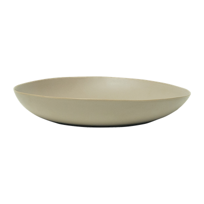 Tide Salad Plate - Cloud (Set of 3) - Image 2