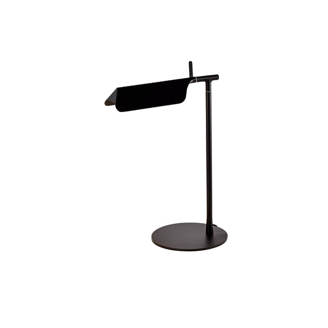 Flos Tab Table Lamp - Black - 0