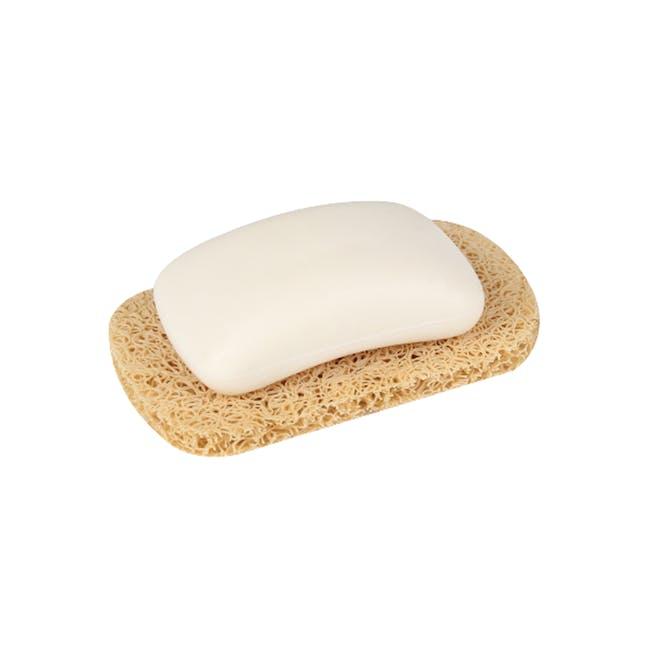 Soap Riser - Latte - 0